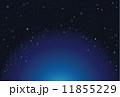 星座 ベクター 星のイラスト 11855229