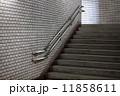 階段と手すり 11858611
