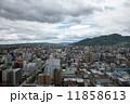 札幌の風景 11858613