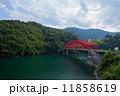 峰谷橋 11858619