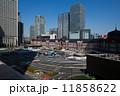 東京駅周辺 11858622