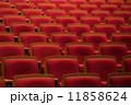 客席 11858624