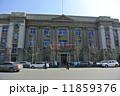 旧東洋拓殖奉天支店(中国・瀋陽) 11859376