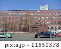 旧奉天三井ビル(中国・瀋陽) 11859378