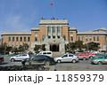 旧奉天警察署(中国・瀋陽) 11859379
