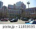 奉天満鉄医院旧址(中国・瀋陽) 11859595