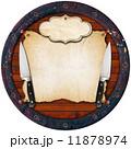 ナイフ 出刃 レシピのイラスト 11878974