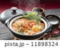 キムチ鍋 11898324