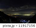 富士山頂 11917156