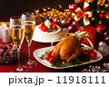 クリスマス 11918111