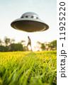 未確認飛行物体_UFO 11925220