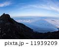 大雲海 11939209