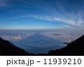 影富士 11939210