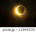金環日食 11944335