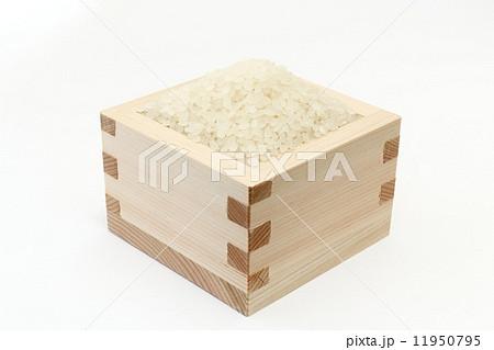 お米の写真素材 [11950795] - PIXTA