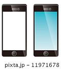 スマートフォン 携帯電話 セット 11971678