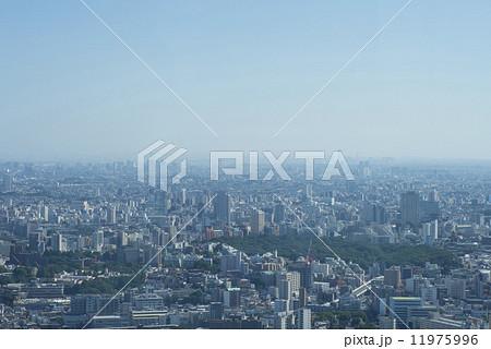 都市風景 11975996