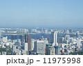 都市風景 11975998