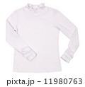 ブラウス シャツ Yシャツの写真 11980763