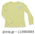 ブラウス シャツ Yシャツの写真 11980884