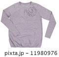ブラウス 服 衣服の写真 11980976
