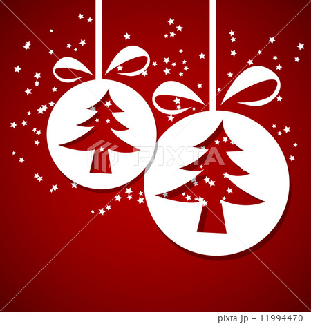 Merry Christmas 11994470