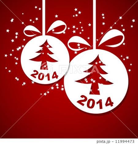 Merry Christmas 11994473