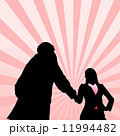 11994482