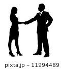 11994489