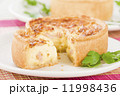 パイ ミニ 小型の写真 11998436