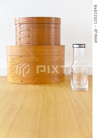 detail of modern interior decorateの写真素材 [12021648] - PIXTA