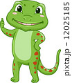 Gecko Thumbs Up 12025185