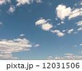 雲2(9月16日) 12031506