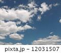 雲1(9月16日) 12031507