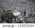 東京ドーム 12032544