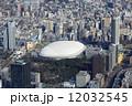 東京ドーム 12032545