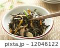 ひじきの煮物 12046122