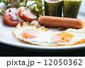 Breakfast 12050362