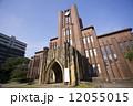 東大 安田講堂 12055015