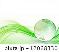 地球儀 12068330