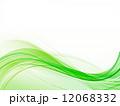 波形イメージ 12068332