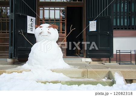 雪僧侶 12082318