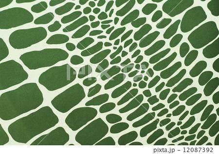 ハート 折り紙:折り紙 模様-pixta.jp