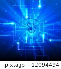 テクノロジー 12094494