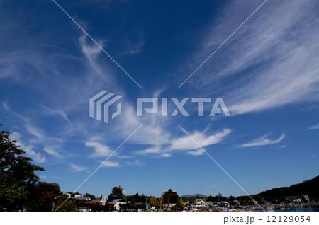 空と雲 12129054