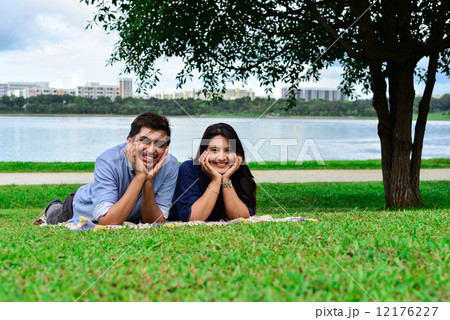 babson park asian singles Meet babson park singles online & chat in the forums dhu is a 100% free dating site to find personals & casual encounters in babson park men, asian, latino.
