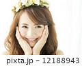 花嫁 12188943