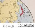 古地図(木版) 12193830