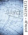 古地図 12194372