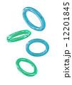 4つのリング 12201845
